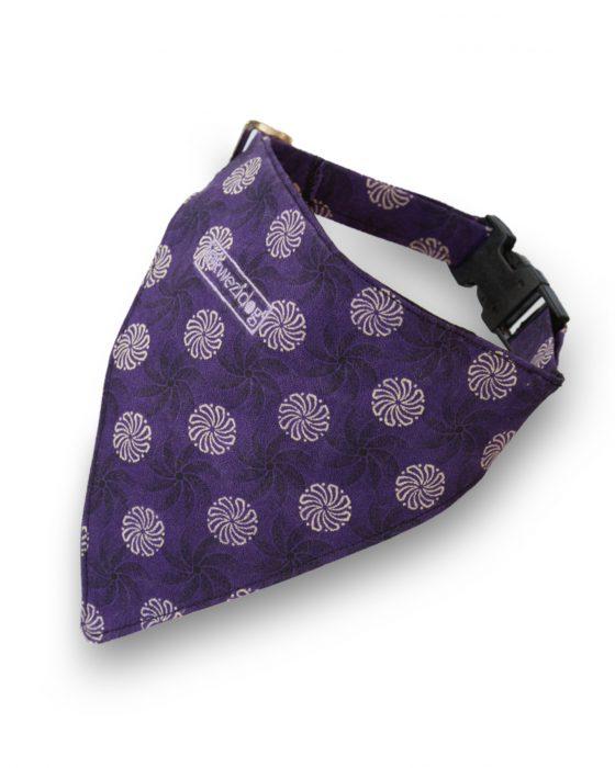 Jou-Ma-Se-Purple-proper