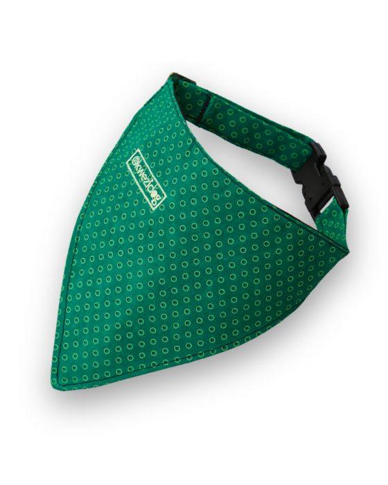 Taurico-Greenproper