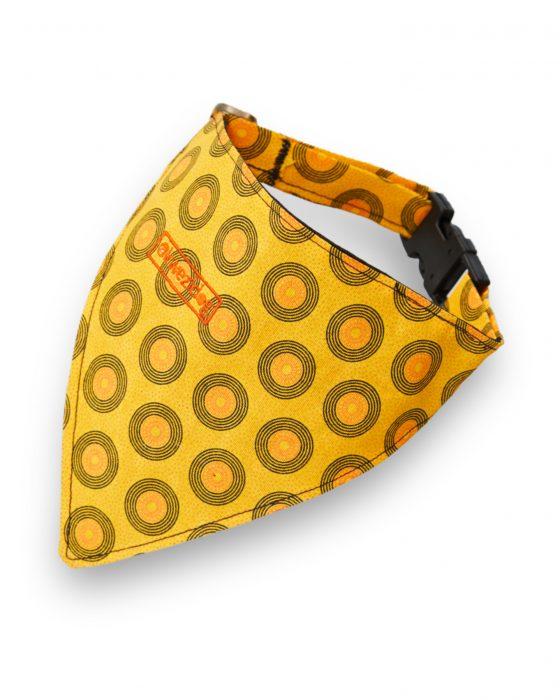 Yaruba-Yellowproper
